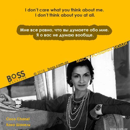 citata-Coco-Chanel-1080x1080-2-foto