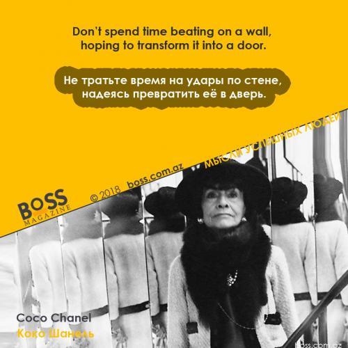 citata-Coco-Chanel-3-1080x1080-2-foto