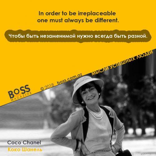 citata-Coco-Chanel-6-1080x1080-2-foto