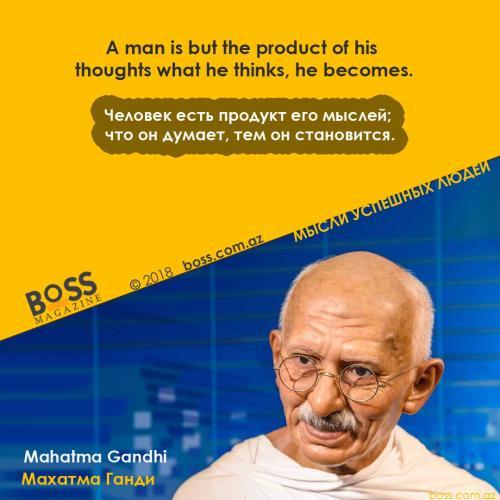 citata-Mahatma-Gandhi-1-1080x1080-2-foto