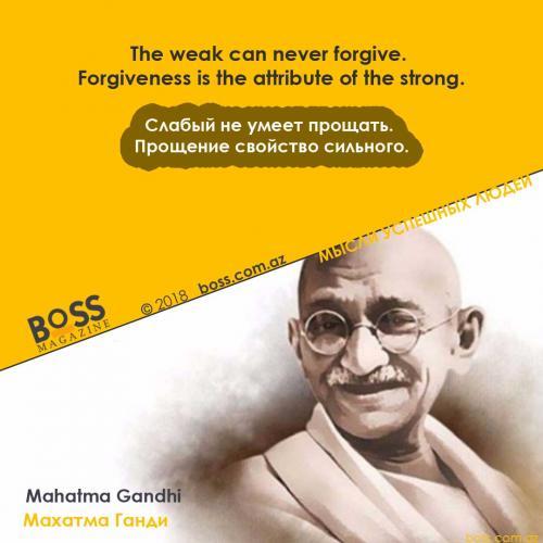 citata-Mahatma-Gandhi-4-1080x1080-2-foto
