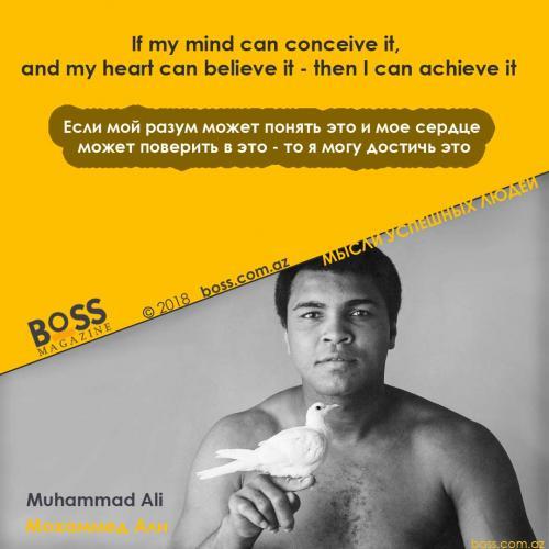 citata-Muhammad-Ali-1080x1080-2-foto