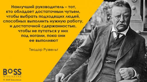 citata-ruzvelt-2