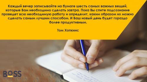 citata22