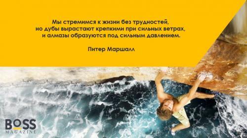 citata43